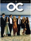 se0555 : ซีรีย์ฝรั่ง The O.C. Season 3 (ซับไทย) 7 แผ่น