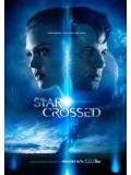se1647 : ซีรีย์ฝรั่ง Star-Crossed Season 1 / อุบัติรักต่างดาว ปี 1 (พากย์ไทย) 3 แผ่น