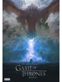 se1659 : ซีรีย์ฝรั่ง Game Of Thrones Season 7 [พากย์ไทย] 3 แผ่น