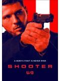 se1667 : ซีรีย์ฝรั่ง Shooter Season 2 [ซับไทย] 2 แผ่น