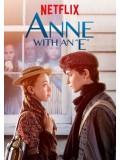se1683 : ซีรีย์ฝรั่ง Anne with an E Season 1 [ซับไทย] DVD 2 แผ่น