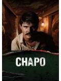 se1687 : ซีรีย์ฝรั่ง El Chapo Season 1 [ซับไทย] DVD 2 แผ่น