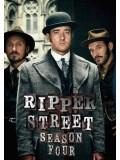 se1689 : ซีรีย์ฝรั่ง Ripper Street Season 4 ถนนเลือด เชือดมรณะ ปี 4 [พากย์ไทย] DVD 3 แผ่น