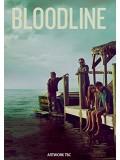se1706 : ซีรีย์ฝรั่ง Bloodline Season 1 (ซับไทย) DVD 3 แผ่น