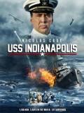 se1709 : ซีรีย์ฝรั่ง USS Indianapolis Men of Courage (2016) (ซับไทย) DVD 1 แผ่น