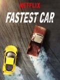 se1734 : ซีรีย์ฝรั่ง Fastest Car Season 1 [ซับไทย] DVD 2 แผ่น