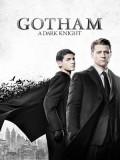 se1736 : ซีรีย์ฝรั่ง Gotham Season 4 [ซับไทย] DVD 6 แผ่น
