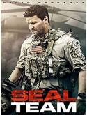 se1742 : ซีรีย์ฝรั่ง Seal Team season 1 [ซับไทย] DVD 5 แผ่น