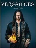 se1743 : ซีรีย์ฝรั่ง Versailles Season 1 [ซับไทย] DVD 3 แผ่น