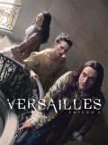 se1748 : ซีรีย์ฝรั่ง Versailles Season 2 [ซับไทย] DVD 3 แผ่น