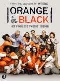 se1754 : ซีรีย์ฝรั่ง Orange Is The New Black Season 6 (ซับไทย) 3 แผ่น