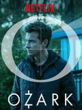 se1761 : ซีรีย์ฝรั่ง Ozark Season 2 (ซับไทย) 2 แผ่น