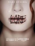 se1771 : ซีรีย์ฝรั่ง Lore Season 1 [ซับไทย] 1 แผ่น