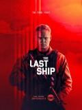 se1776 : ซีรีย์ฝรั่ง The Last Ship Season 5 ยุทธการเรือรบพิฆาตไวรัส ปี 5 [ซับไทย] DVD 3 แผ่น