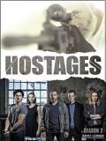 se1782 : ซีรีย์ฝรั่ง Bnei Aruba : Hostages Season 2 [ซับไทย] 3 แผ่น