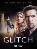 se1791 : ซีรีย์ฝรั่ง Glitch Season 2 [ซับไทย] DVD 2 แผ่น