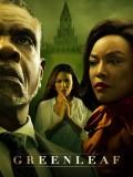 se1793 : ซีรีย์ฝรั่ง Greenleaf Season 3 [ซับไทย] DVD 3 แผ่น