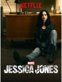 se1815 : ซีรีย์ฝรั่ง Marvel s Jessica Jones Season 2 [ซับไทย] DVD 4 แผ่น