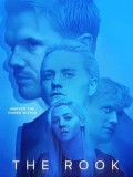se1836 : ซีรีย์ฝรั่ง The Rook Season 1 [ซับไทย] DVD 2 แผ่น
