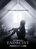 se1852 : ซีรีย์ฝรั่ง The Exorcist Season 1 [ซับไทย] DVD 2 แผ่น