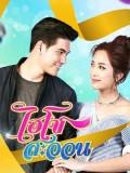 st1650 : ละครไทย ไฮโซสะออน DVD 5 แผ่น