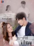 st1679 : ละครไทย ตราบาปสีชมพู DVD 3 แผ่น