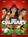 st1800 : นางสาวก้นครัว Miss Culinary DVD 3 แผ่น