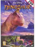am0123 : หนังการ์ตูน Dinosaur ไดโนเสาร์ DVD 1 แผ่น