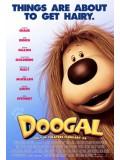am0121 : หนังการ์ตูน Dooga ดูกอล เหล่าสหายหัวใจฮีโร่ DVD 1 แผ่นจบ