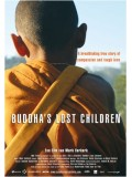ft071 :สารคดี Buddha s Lost Children 2 แผ่น เสียงไทย