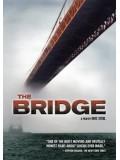 ft073 :สารคดี THE BRIDGE สะพานสีเลือด DVD Master 1 แผ่นจบ