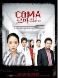 krr1173 : ซีรีย์เกาหลี Coma โคม่าปริศนามรณะ [พากษ์ไทย] 2 แผ่น