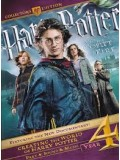 ft067:สารคดี Creating The World Of Harry Potter Part 1-4  [4 แผ่นจบ]