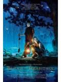 am0141 :หนังการ์ตูน Bridge to Terabithia ทีราบิเตีย สะพานมหัศจรรย์   DVD Master 1 แผ่นจบ