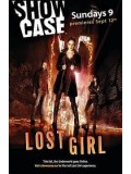 se0782 : ซีรีย์ฝรั่ง Lost Girl Season 1 [ซับไทย] 2 แผ่น