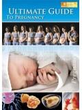ft087 :สารคดี Ultimate Guide : To Pregnancy 1 แผ่นจบ