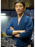 jp0558:Shinya Shokudo (Midnight Restaurant) ซับไทย  2 DVD