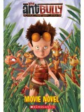 am0129 : การ์ตูน The Ant Bully DVD 1 แผ่น