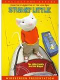 am0131 :การ์ตูน  Stuart Little 1   DVD Master 1 แผ่นจบ