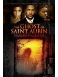 EE2066 :  The Ghost Of Saint Aubin ปริศนาสยอง แค้นสั่งตาย  MASTER 1 แผ่น