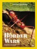 ft130 : สารคดี Border War สงครามมดคันไฟ DVD 1 แผ่น