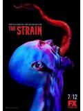 se1568 : ซีรีย์ฝรั่ง The Strain Season 2 (ซับไทย) 3 แผ่น