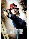 se1520 : ซีรีย์ฝรั่ง Marvel Agent Carter Season 2 (ซับไทย) 2 แผ่น