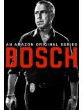 se1522 : ซีรีย์ฝรั่ง Bosch Season 1 (ซับไทย) 2 แผ่น