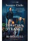 se1524 : ซีรีย์ฝรั่ง Jonathan Strange and Mr Norrell (ซับไทย) 3 แผ่น