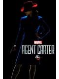 se1521 : ซีรีย์ฝรั่ง Marvel Agent Carter Season 1 (พากษ์ไทย) 2 แผ่น
