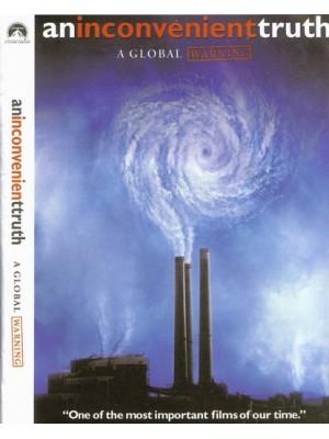 ft004 :สารคดีโลกร้อน 1 DVDMASTER