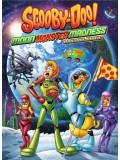 ct1063 :การ์ตูน Scooby-Doo! Moon Monster Madness: สคูบี้ดู ตะลุยดวงจันทร์ 1 แผ่น