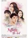 krr1236 : ซีรี่ย์เกาหลี The Girl Who Can See Smells (ซับไทย) 4 แผ่นจบ