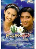 st0042 : ละครไทย ดาวพระศุกร์ ( ศรราม+กบ) 6 แผ่นจบ